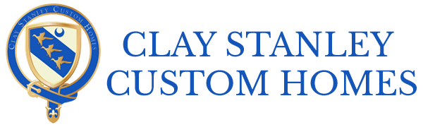 Clay Stanley Custom Homes | Beaufort, SC